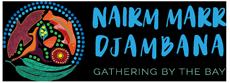 Nairm Marr Djambana Logo